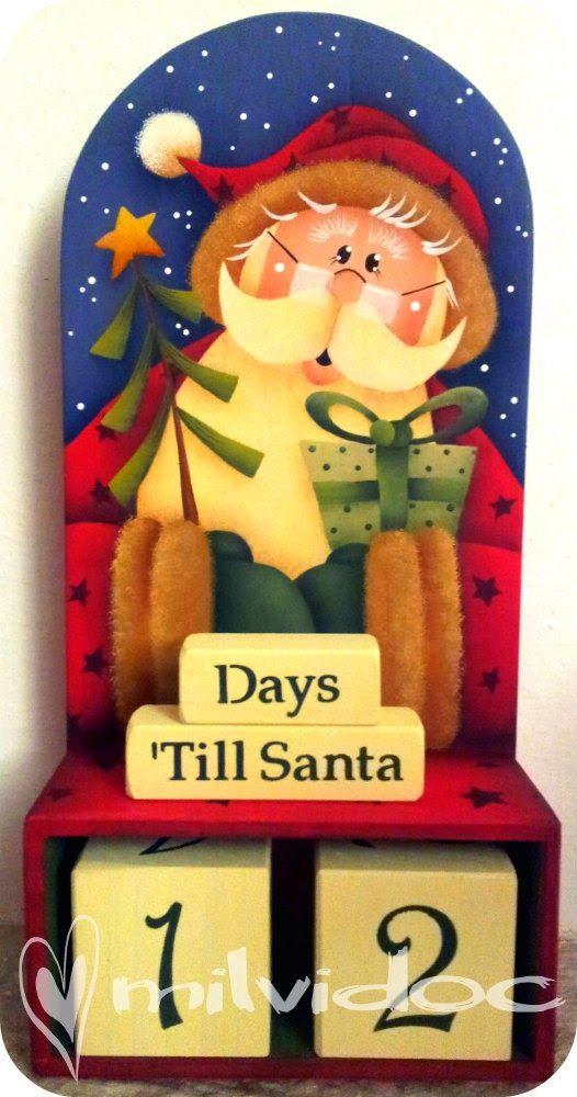 Natale è passato, ma ... (parte 1)