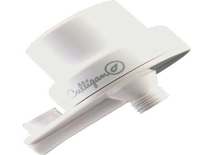 culligan ish100 universal inline shower head filter