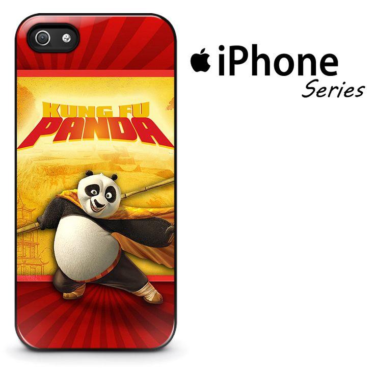 Kung Fu Panda Phone Case | Apple iPhone 4/4s 5/5s 5c 6 6 Plus Samsung Galaxy S3 S4 S5 S6 S6 Edge Samsung Galaxy Note 3 4 5 Hard Case  #AppleiPhoneCase #SamsungGalaxyCase #SamsungGalaxyNoteCase #Yuicase.com