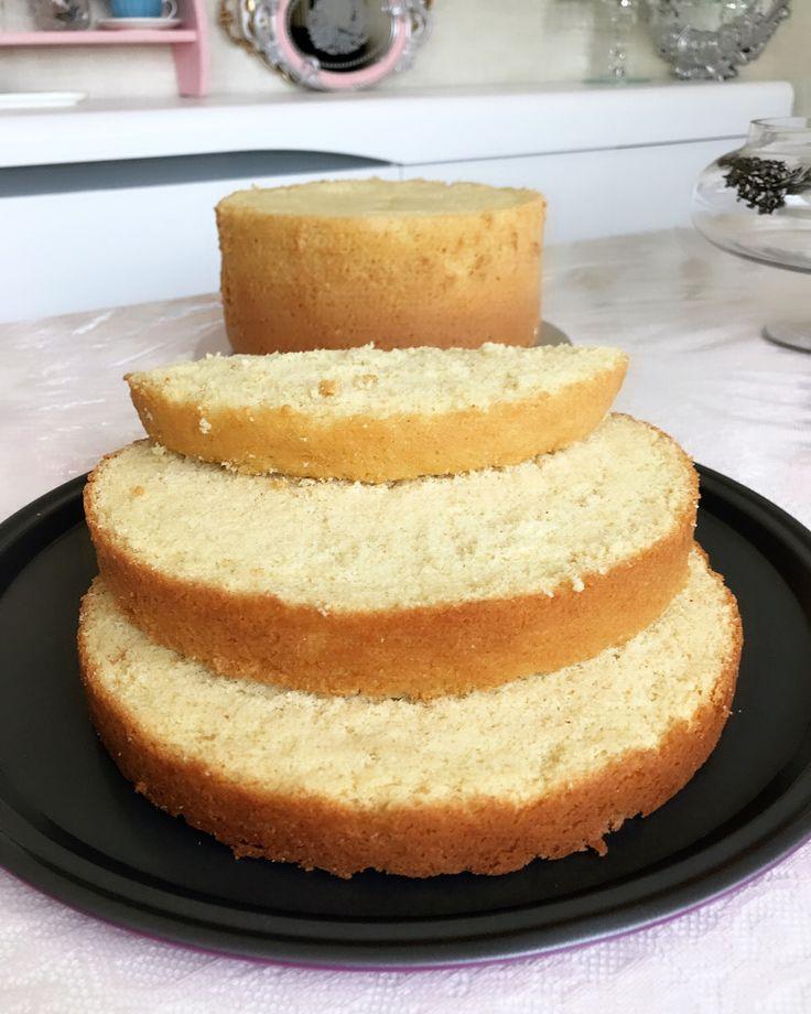 чистить, что ванильный губчатый бисквит рецепт с фото уступая
