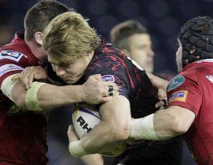 David Denton ruled out of Scotland tour - http://rugbycollege.co.uk/scotland-rugby/david-denton-ruled-out-of-scotland-tour/