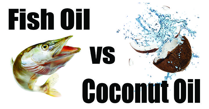 Best 25 fish oil ideas on pinterest fish oil benefits for Difference between cod liver oil and fish oil