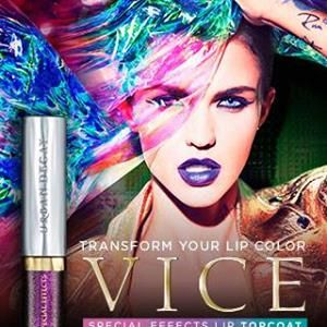 Get your hand on the NEW Summer 2017 Collection at #Urban Decay Canada!