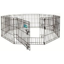 Pet High quality Circular Bed Four Seasons Warm Dog House