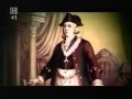 Video - Misteri Freemasons Dan Pendiri Amerika Serikat - Bagian 1