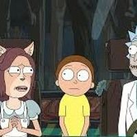 This Show Sucks - Rick and Morty - Look Who's Purging Now by Cinescape Magazine Podcast on SoundCloud