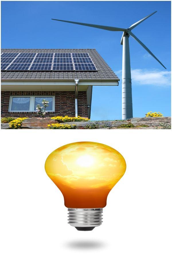 Solar Energy Advantages And Disadvantages Renewableenergyisthefuture Solar Energy Kits Solar Energy Panels Solar Energy