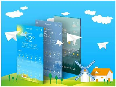 Weather Forcast APK for Android – Mod Apk Free Download For Android Mobile Games Hack OBB Data Full Version Hd App Money mob.org apkmania apkpure apk4fun