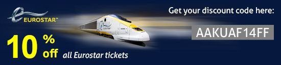 Sight on how to purchase rail tickets for less. Buy UK & European train tickets online...
