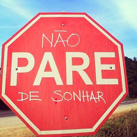 www.juliafaria.com.br