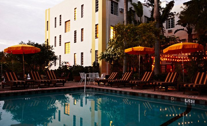 The Freehand, Miami Beach The latest crop of designer hostels | Travel | Wallpaper* Magazine http://www.stylehotelsweb.com/hotel/united-states/florida/miami-beach/the-freehand