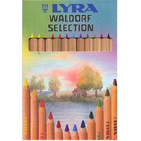 https://www.dragonflytoys.com.au/collections/pencil-and-crayon-rolls/products/super-ferby-pencils-waldorf-mix