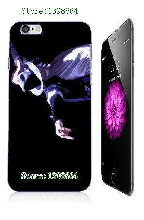 Розничная гибридный Звезда гибрид белый Мобильный Телефон hard cover чехлы для iphone 6 plus/6 s plus 5.5 дюймов бесплатная доставка