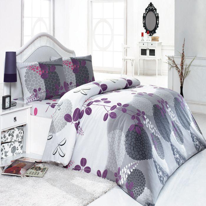 Yatak odası için uyku setleri seçmeyi düşünüyorsanız, bu senenin modası olan çiçek desenli uyku setleri güzel bir seçim olacaktır. Yatak odalarında şıklığı sağlayan ürünlerden olan uyku setleri her evin başlıca ürünlerindendir.