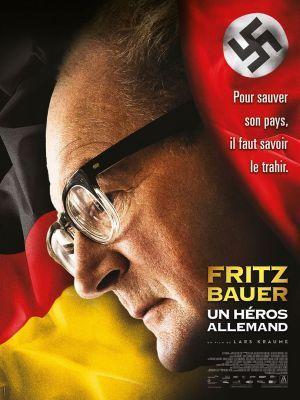 En 1957, le juge Fritz Bauer apprend qu'Adolf Eichmann se cache à Buenos Aires. Les tribunaux allemands préfèrent tourner la page plutôt que le soutenir. Fritz Bauer décide alors de faire appel au Mossad, les services secrets israéliens.