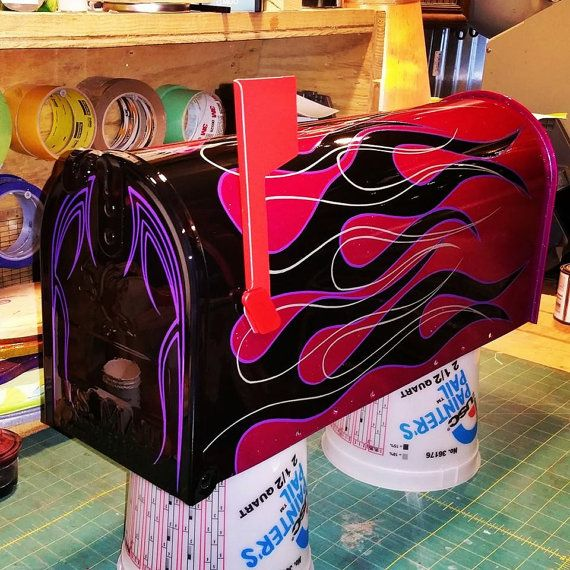 Automobile Painting In Montebello California Mail: 1298 Best Pinstriping/Sign Painting Images On Pinterest