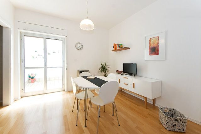 16 best la mia casa scandinava a siracusa images on for Aiutami a disegnare la mia casa
