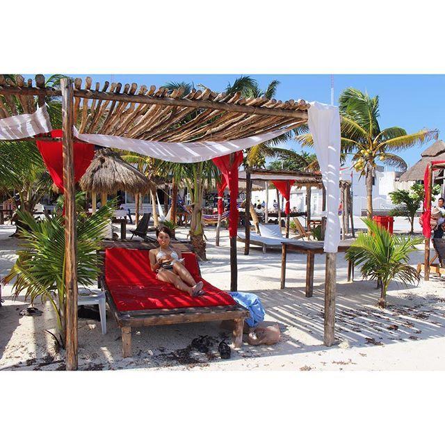 【sentence_fields】さんのInstagramをピンしています。 《. eating salsa chips..🏝🙄 #mayachanbeach #mexico #boat #Costamaya #carib #sea #marinelife #royalcaribbean #nature #tropical #beach #chillout #Caribbean #marcarib #seabreeze #summer #palm #ocean #Caribbeansea #メキシコ #ロイヤルカリビアン #コスタマヤ #ビーチ #トロピカル #カリブ海 #海 #夏 #🏝 #🌴 #🇲🇽》