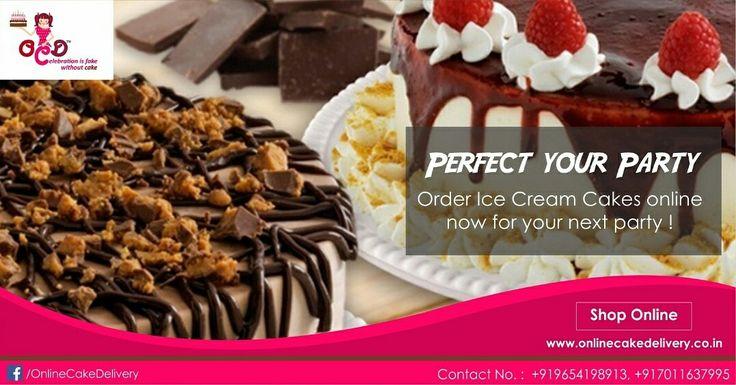 83a8ac62b263f8d59d6786f6a3d7f8b8 order birthday cake online greater noida 8 on order birthday cake online greater noida