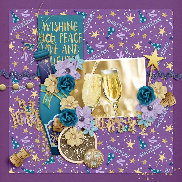 Sparkling New Year by Vero the French Touch and WendyP Designs at [url=https://pickleberrypop.com/shop/product.php?productid=62696&page=1]PBP[/url] and at [url=http://www.sweetshoppedesigns.com/sweetshoppe/product.php?productid=38156&cat=&page=1]SSD[/url]