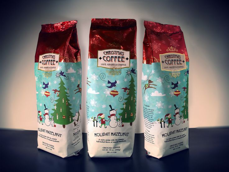 #PaperCoffeebags(#Bolsasdepapelparacafé) are available as stand up bags or also called stand up pouches, side gusset bag and even stand up bags with square window on the front side. To know more visit at http://www.bolsasparacafe.com/bolsas-de-papel-para-cafe/