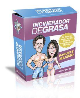 Aquí tenemos una imagen física depl programa incinerador de grasa que espero os guste.   http://www.supermusculo.com/incineradordegrasa.html