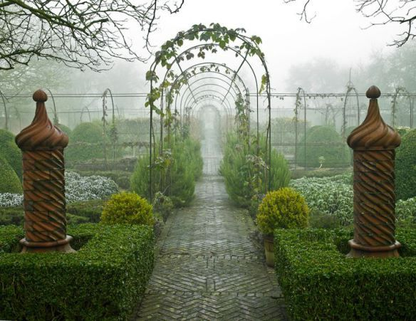 1195 best forest garden images on Pinterest Games Gardens and Green