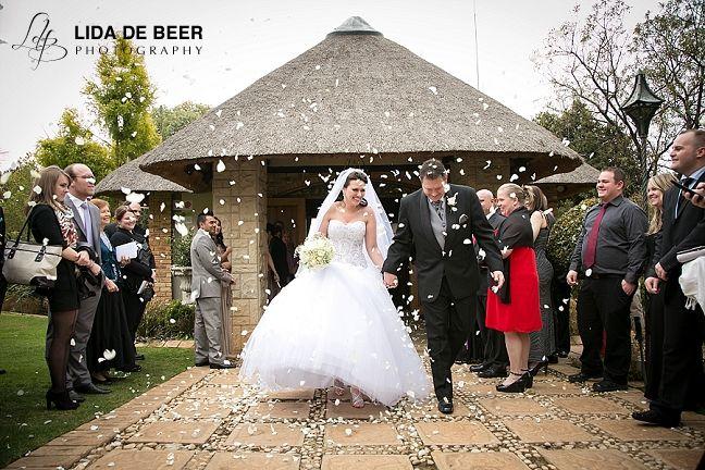 Engedi-wedding-photography-27