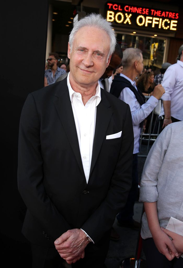 """After """"Star Trek: The Next Generation,"""" Brent Spiner had roles in numerous films, notably """"Independence Day"""" and """"Independence Day: Resurgence."""""""