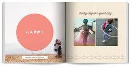 HOT! Shutterfly Code for FREE 8×10 Photo Book! | http://www.passionforsavings.com/freebie/2014/09/hot-shutterfly-code-free-8x10-photo-book/