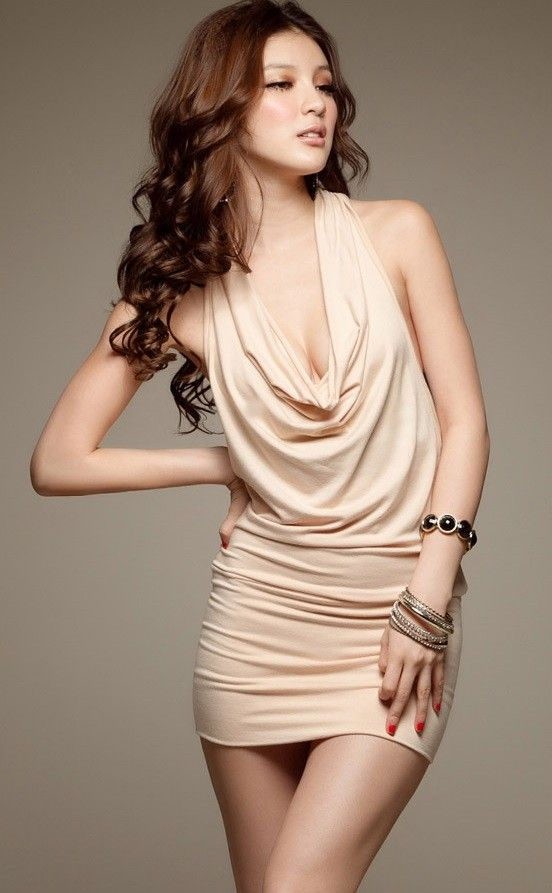 Most popular tags for this image include: pretty girl pretty dress,  dresses, party dress, sexy dress and club dresses