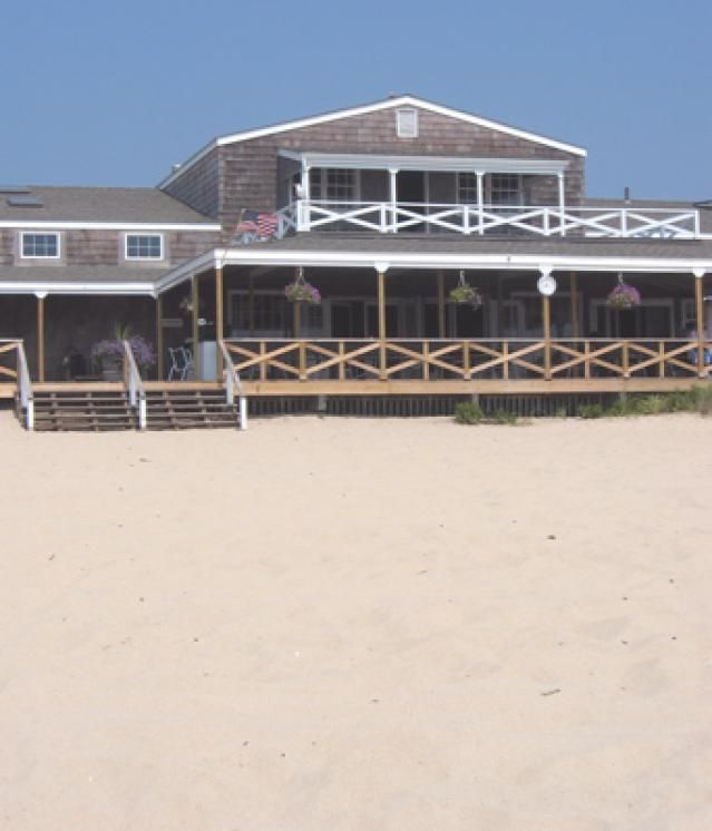 10 Long Island Attractions You Should Check Out: The Hamptons