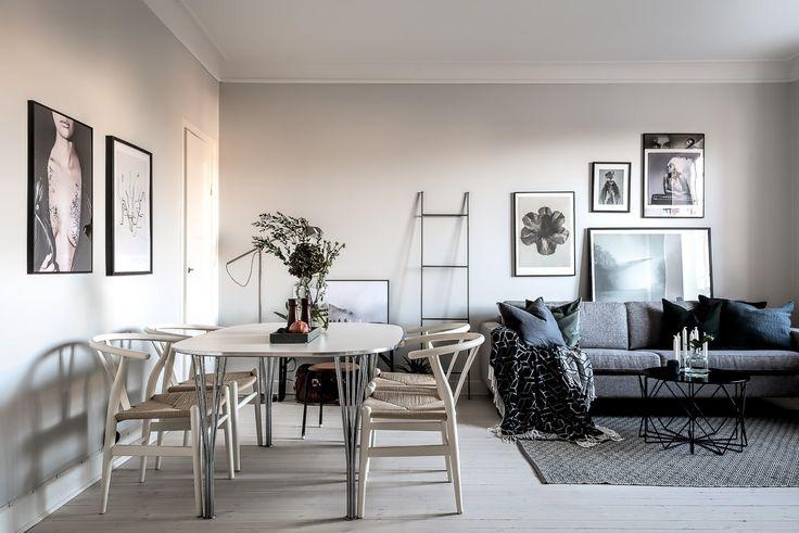 La chambre passe au second plan - PLANETE DECO a homes world