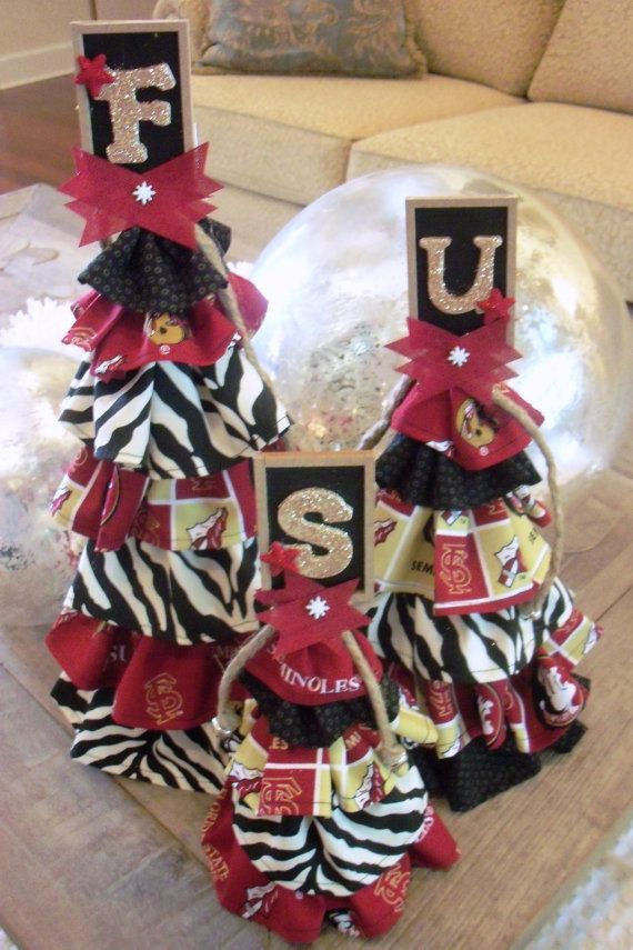 127 Best Images About Seminoles Baby On Pinterest