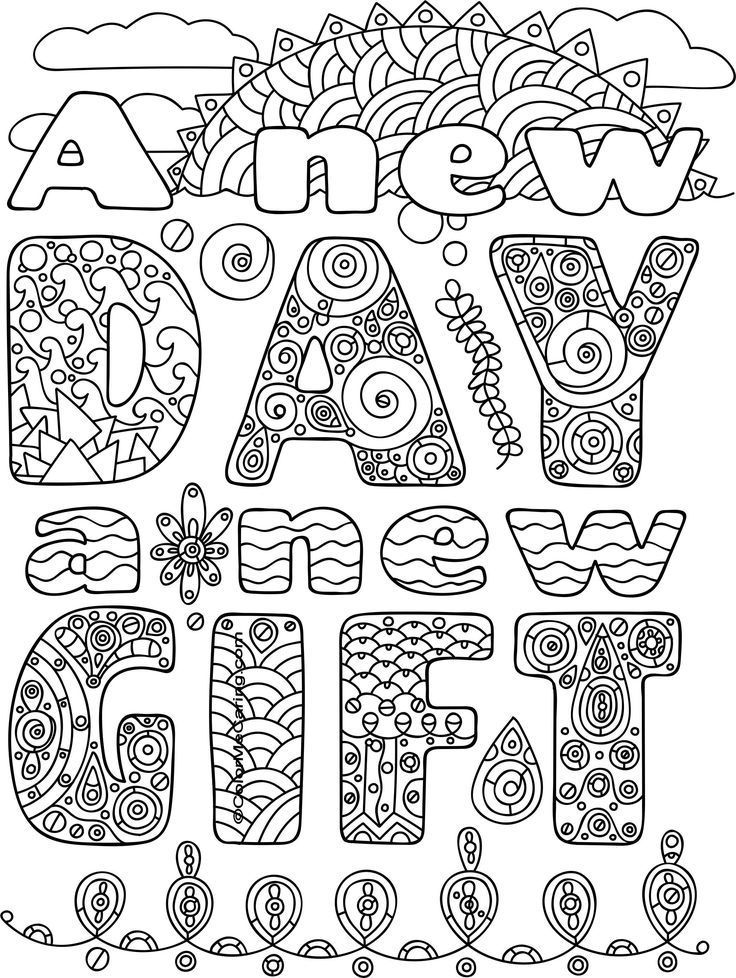 1000 images about free colouring pages on pinterest