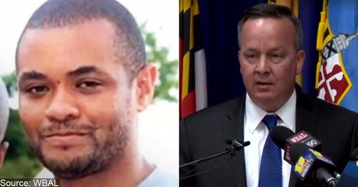 A federal grand jury indicted a Baltimore police sergeant on Thursday in a case where prosecutors said he planted drugs on a suspect and used then- (murdered) Officer Sean Suiter to unwittingly recover them