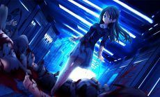 Wallpapers 4k Wallpaper Anime Exciting 4K | Free 1080p Hd wallpaper anime