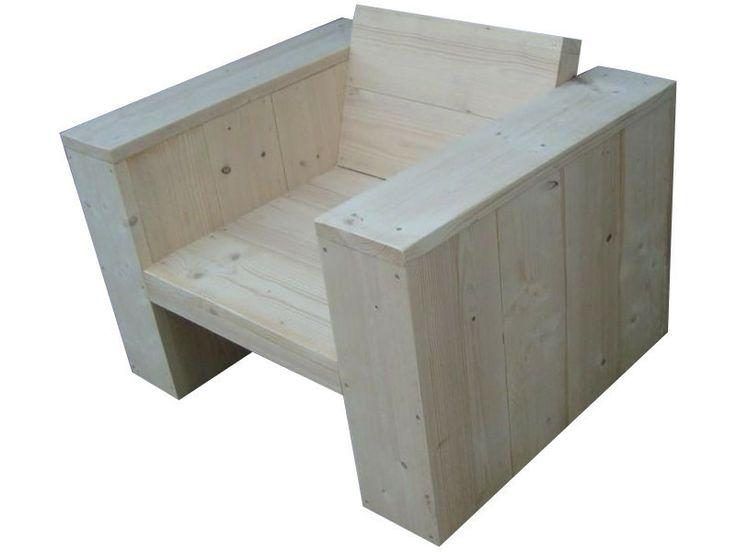 die besten 25 holzsessel ideen auf pinterest 2x4 holz projekte ressource furniture und. Black Bedroom Furniture Sets. Home Design Ideas
