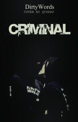 """Citește """"Criminal - Capitolul 17 : Un Motiv"""" #wattpad #povestiri-de-dragoste"""