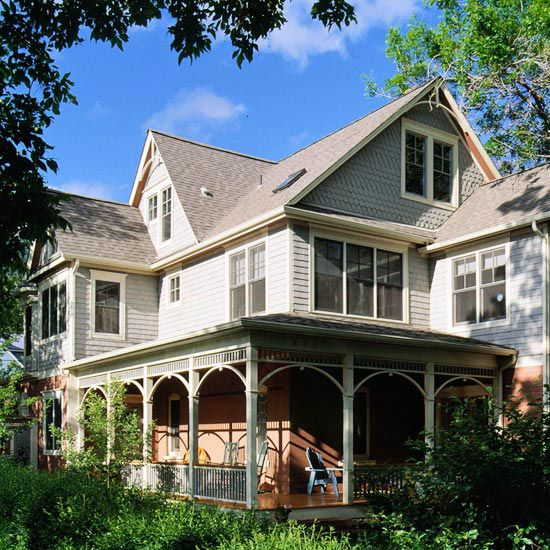 The 25 best victorian porch swings ideas on pinterest for Victorian porch swing plans