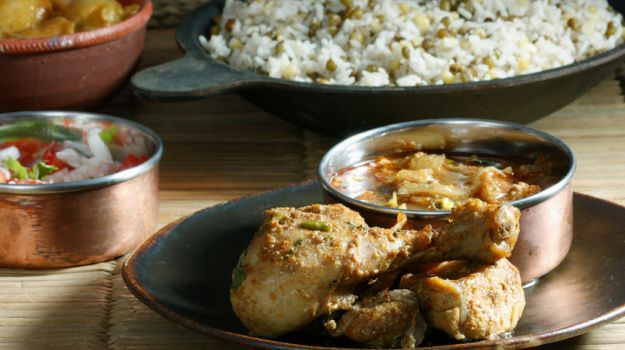 A+Taste+of+Chettinad+Food:+5+Restaurants+to+Try+in+Chennai - NDTV