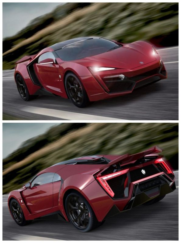 die besten 25 lykan hypersport furious 7 ideen auf. Black Bedroom Furniture Sets. Home Design Ideas