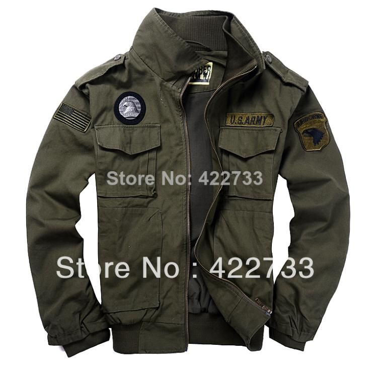 Veste Militaire Veste Style Militaire Homme Homme Style OPwk0X8n