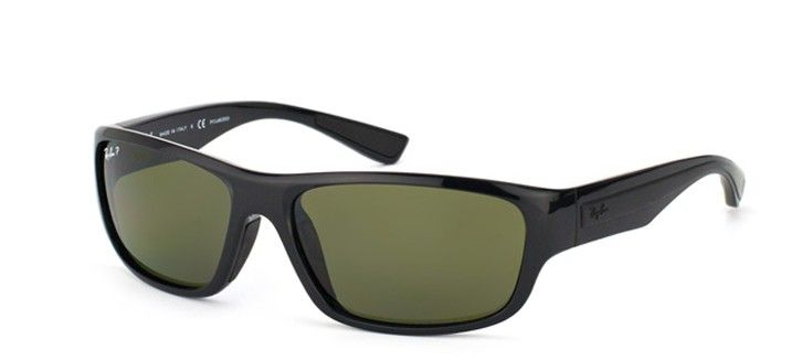 Gafas ray ban sun collection rb 4196 601/9a - 97,00€ http://www.andorraqshop.es/gafas/ray-ban-sun-collection-rb-4196-601-9a.html