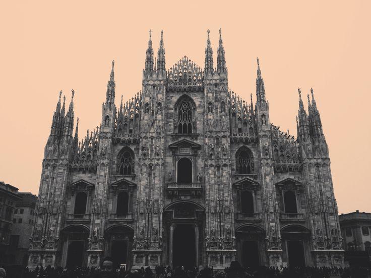 Milano, Lombardia, IT