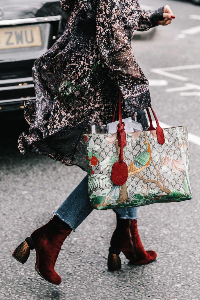 Gucci | Handbag | Fashion Bag | Designer Bag | Tote | Clutch | Purse | Crossbody | Street Style Bag | Style Inspiration | Personal Style Online | Fashion For Working Moms & Mompreneurs
