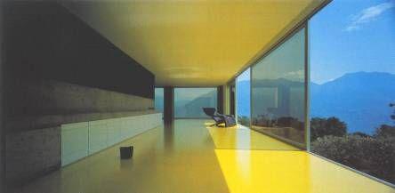 arkitekturmuseet - Google-søk