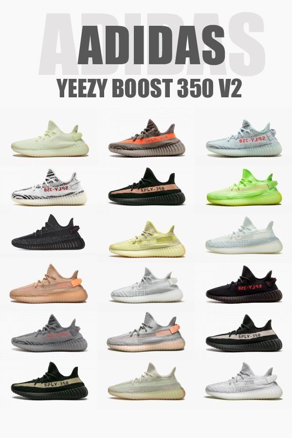 adidas yeezy boost 350 v2 girl