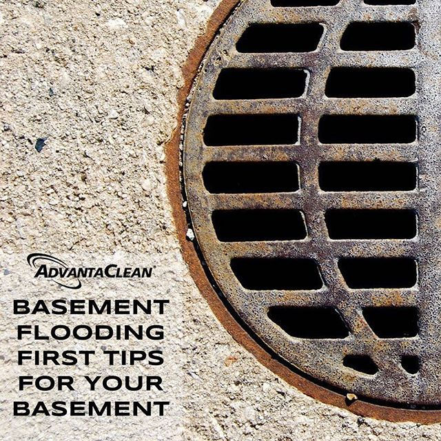 Floor Drains Need To Be Cleaned Regularly When It S Possible To