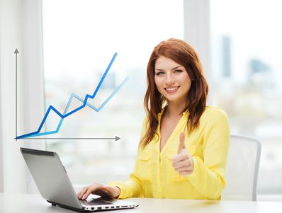 If you want to make good money online, buying and selling domain names can be a great idea for you